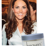 Kate Middleton's Bee Venom Face